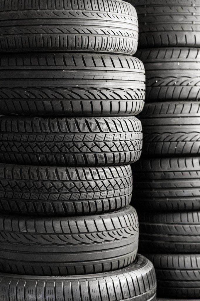 mature, tires, auto tires