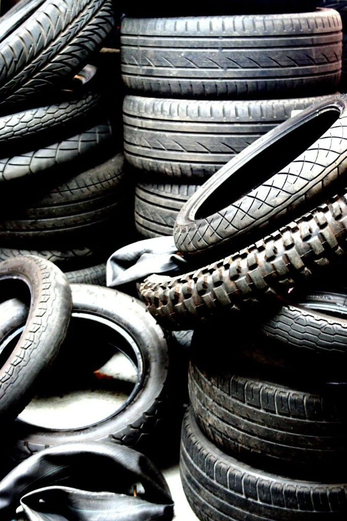 tires, car tyres, band